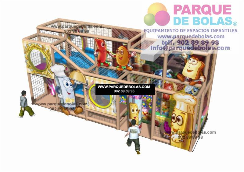 https://parquedebolas.com/images/productos/peq/parque%20de%20bolas%20restaurante%204.jpg