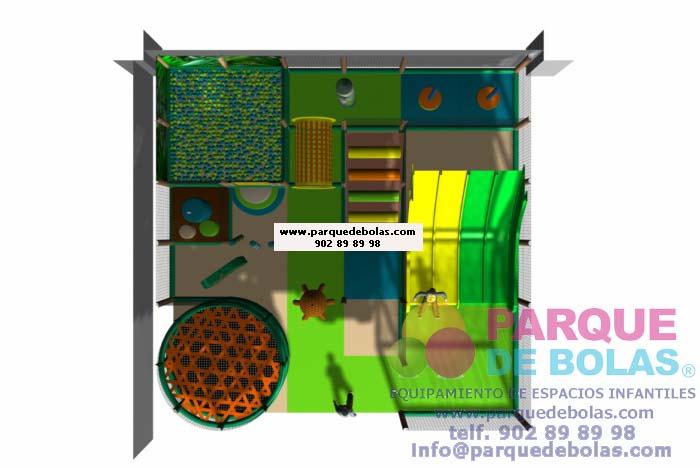 https://parquedebolas.com/images/productos/peq/parque%20tematizado%20selva%205.jpg
