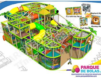 https://parquedebolas.com/images/productos/peq/parquedebolasafricaa.jpg