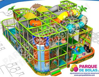 https://parquedebolas.com/images/productos/peq/parquedebolasafricab.jpg