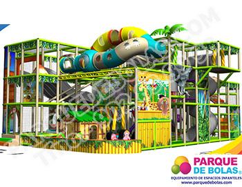 https://parquedebolas.com/images/productos/peq/parquedebolasafricac.jpg