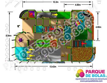 https://parquedebolas.com/images/productos/peq/parquedebolasafricad.jpg
