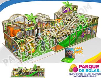 https://parquedebolas.com/images/productos/peq/parquedebolasamazonasa.jpg