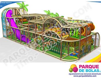 https://parquedebolas.com/images/productos/peq/parquedebolasamazonasb.jpg