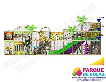 https://parquedebolas.com/images/productos/peq/parquedebolasamazonasc.jpg