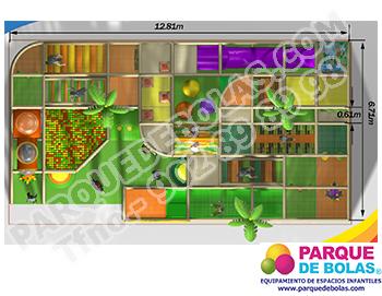 https://parquedebolas.com/images/productos/peq/parquedebolasamazonasd.jpg