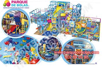 https://parquedebolas.com/images/productos/peq/parquedebolasanimalesmarinos.jpg