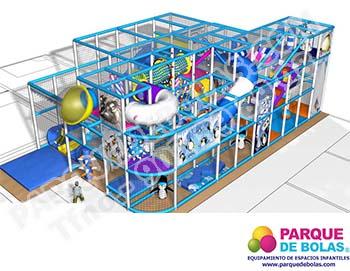https://parquedebolas.com/images/productos/peq/parquedebolasartico.jpg