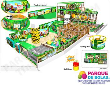 https://parquedebolas.com/images/productos/peq/parquedebolasborneoa.jpg