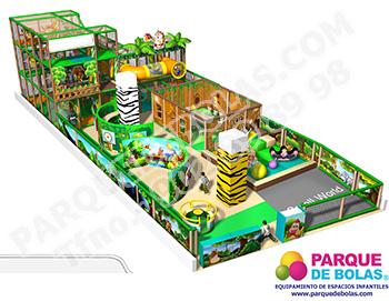 https://parquedebolas.com/images/productos/peq/parquedebolasborneob.jpg