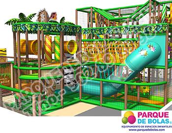 https://parquedebolas.com/images/productos/peq/parquedebolasborneoc.jpg