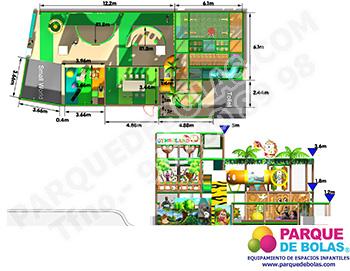 https://parquedebolas.com/images/productos/peq/parquedebolasborneod.jpg