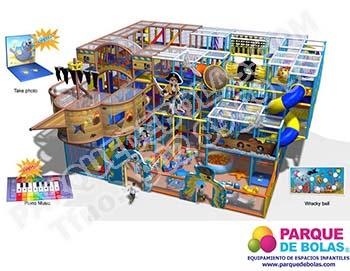 https://parquedebolas.com/images/productos/peq/parquedebolasbucaneros.jpg