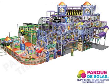 https://parquedebolas.com/images/productos/peq/parquedebolascastillomagico.jpg