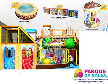 https://parquedebolas.com/images/productos/peq/parquedebolaschiquia.jpg