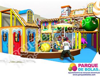 https://parquedebolas.com/images/productos/peq/parquedebolaschiquib.jpg