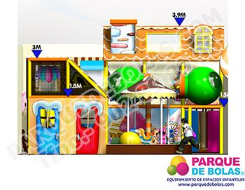 https://parquedebolas.com/images/productos/peq/parquedebolaschiquic.jpg
