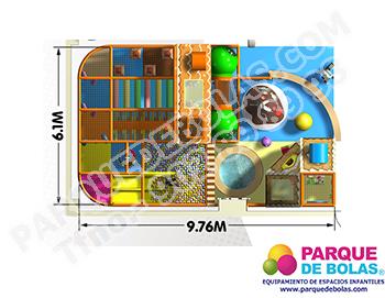 https://parquedebolas.com/images/productos/peq/parquedebolaschiquid.jpg