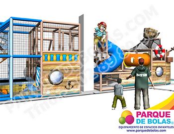 https://parquedebolas.com/images/productos/peq/parquedebolascorsariosb.jpg