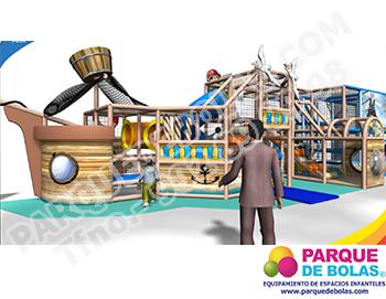 https://parquedebolas.com/images/productos/peq/parquedebolascorsariosc.jpg