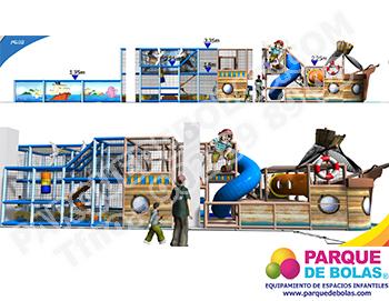 https://parquedebolas.com/images/productos/peq/parquedebolascorsariosd.jpg