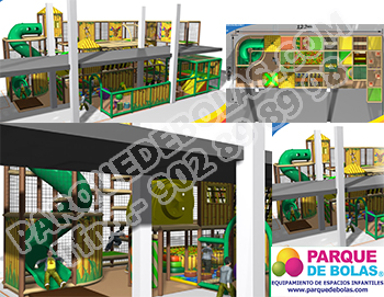 https://parquedebolas.com/images/productos/peq/parquedebolasespecial.jpg