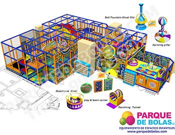 https://parquedebolas.com/images/productos/peq/parquedebolasfuturoa.jpg