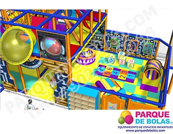 https://parquedebolas.com/images/productos/peq/parquedebolasfuturob.jpg