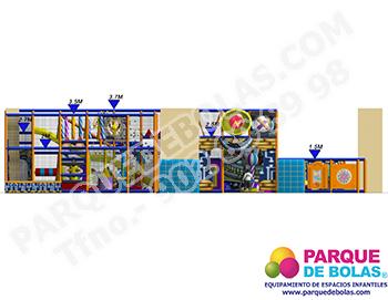 https://parquedebolas.com/images/productos/peq/parquedebolasfuturoc.jpg