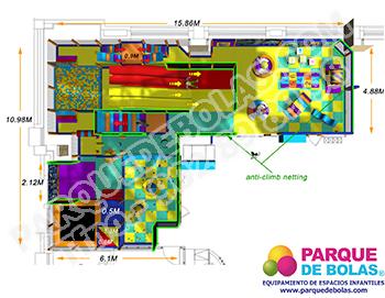 https://parquedebolas.com/images/productos/peq/parquedebolasfuturod.jpg