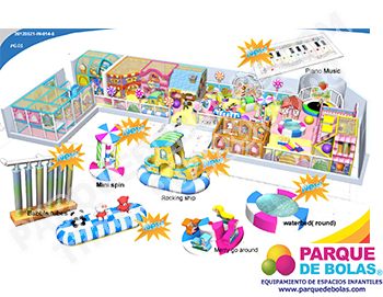 https://parquedebolas.com/images/productos/peq/parquedebolasgolosinasa.jpg