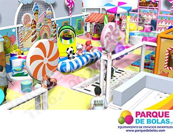 https://parquedebolas.com/images/productos/peq/parquedebolasgolosinasb.jpg