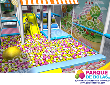 https://parquedebolas.com/images/productos/peq/parquedebolasgolosinasc.jpg