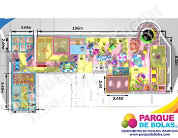 https://parquedebolas.com/images/productos/peq/parquedebolasgolosinasd.jpg