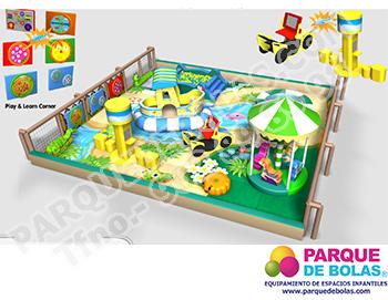 https://parquedebolas.com/images/productos/peq/parquedebolasjardina.jpg