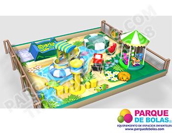 https://parquedebolas.com/images/productos/peq/parquedebolasjardinb.jpg