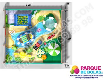https://parquedebolas.com/images/productos/peq/parquedebolasjardinc.jpg