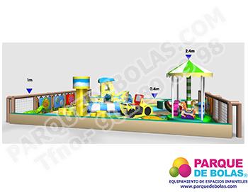 https://parquedebolas.com/images/productos/peq/parquedebolasjardind.jpg