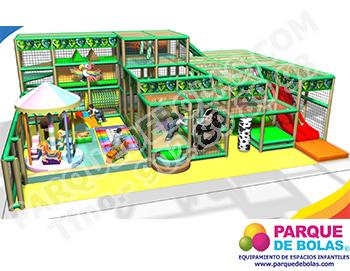 https://parquedebolas.com/images/productos/peq/parquedebolasjavaa.jpg