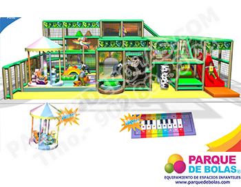 https://parquedebolas.com/images/productos/peq/parquedebolasjavab.jpg