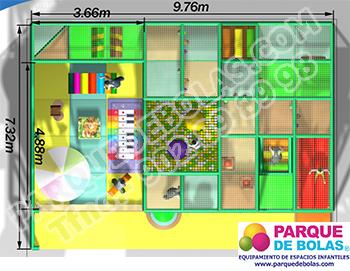 https://parquedebolas.com/images/productos/peq/parquedebolasjavac.jpg