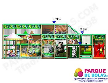 https://parquedebolas.com/images/productos/peq/parquedebolasjavad.jpg