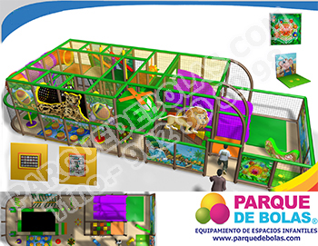 https://parquedebolas.com/images/productos/peq/parquedebolasjunglaa.jpg