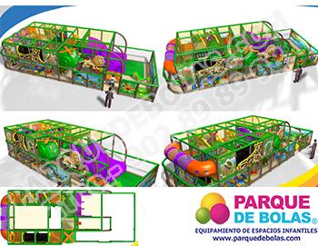 https://parquedebolas.com/images/productos/peq/parquedebolasjunglab.jpg