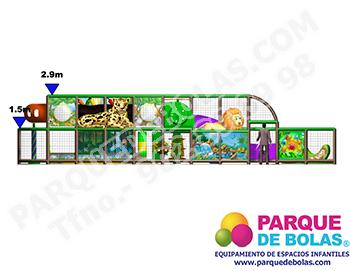 https://parquedebolas.com/images/productos/peq/parquedebolasjunglac.jpg