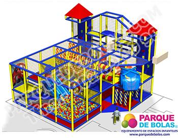 https://parquedebolas.com/images/productos/peq/parquedebolasmundodivertidoa.jpg