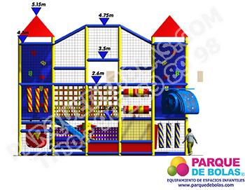 https://parquedebolas.com/images/productos/peq/parquedebolasmundodivertidoc.jpg