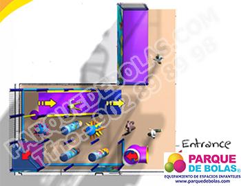 https://parquedebolas.com/images/productos/peq/parquedebolasmundomarino2a.jpg