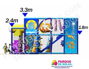 https://parquedebolas.com/images/productos/peq/parquedebolasmundomarino4a.jpg