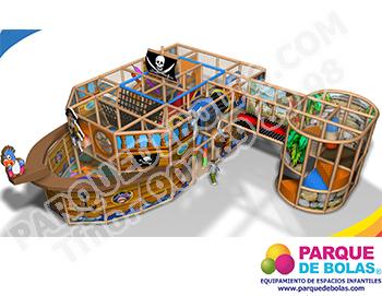 https://parquedebolas.com/images/productos/peq/parquedebolasmundopirataa.jpg
